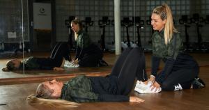 Gezondheid verbeteren doe je bij Personal Trainer for Health